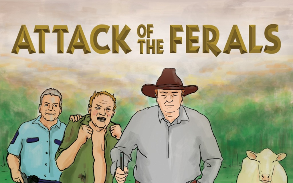 attack_of_the_ferals_header